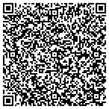 QR-код с контактной информацией организации Частное предприятие Электронные системы безопасности