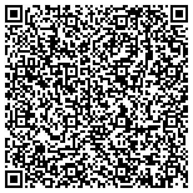 QR-код с контактной информацией организации Компания ServiBELL Украина