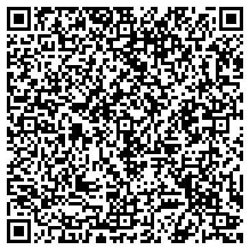 QR-код с контактной информацией организации Интернет-магазин МирGARMIN