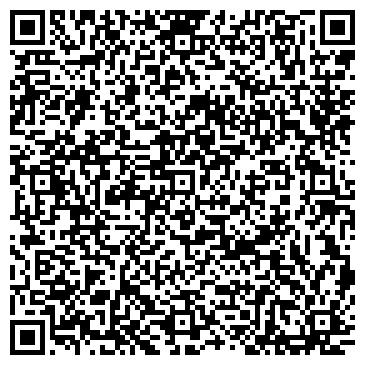 """QR-код с контактной информацией организации Интернет-магазин """"МаЯвочки"""""""