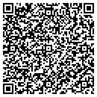 QR-код с контактной информацией организации чп Зарецкий