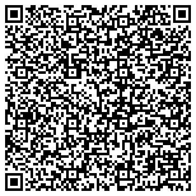 QR-код с контактной информацией организации Общество с ограниченной ответственностью Auto Motive Group Ltd.