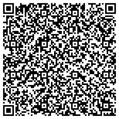 QR-код с контактной информацией организации Japanauto.kz (Джапанавто.кз), ТОО
