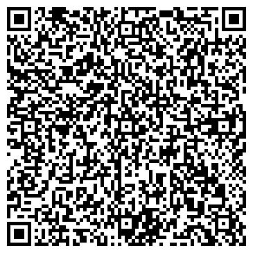 QR-код с контактной информацией организации ПромТрэйдАльянс, ТОО