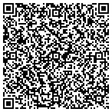 QR-код с контактной информацией организации СВС- Караганда, филиал