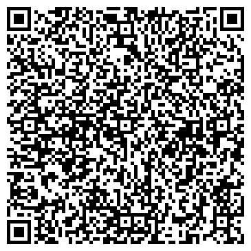 QR-код с контактной информацией организации Спецшина, ТОО