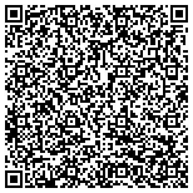 QR-код с контактной информацией организации TV Shop Atyrau (ТВ шоп Атырау),ТОО