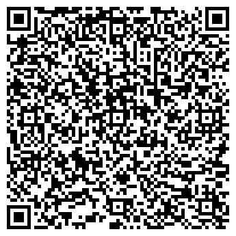 QR-код с контактной информацией организации Снабженец-Астана, ИП