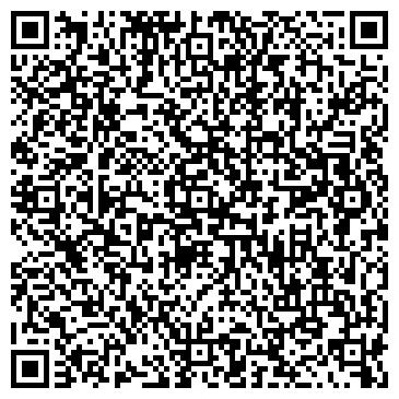 QR-код с контактной информацией организации АзияПромКомплект, ТОО