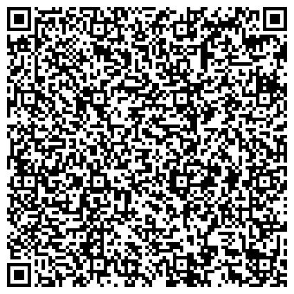 QR-код с контактной информацией организации Центр Строительных Материалов, Компания