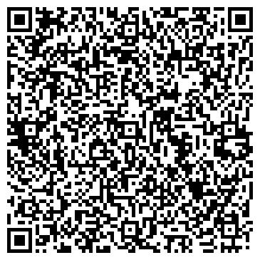 QR-код с контактной информацией организации Стройдормаш-Астана, ТОО