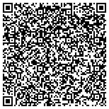QR-код с контактной информацией организации Aristo-Келешек (Аристо-Келешек), ТОО
