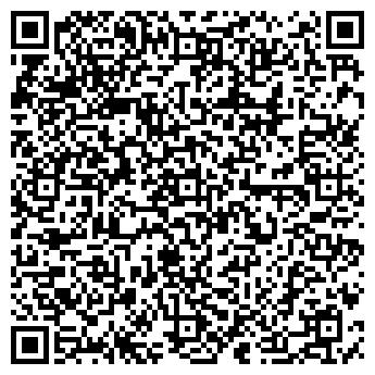 QR-код с контактной информацией организации КазПромПрибор LTD, ТОО