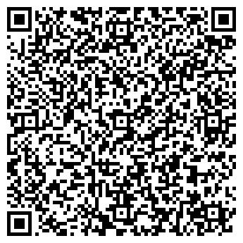QR-код с контактной информацией организации Табарин И.А., ИП