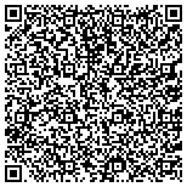 QR-код с контактной информацией организации ОАО Завод им.Фрунзе,(ЗиФ Сетка), Представительство