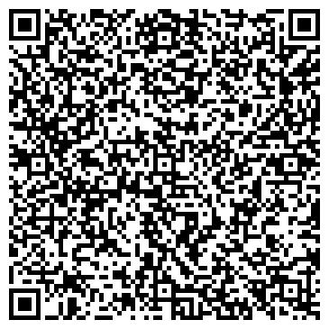 QR-код с контактной информацией организации Промхолод, ТОО