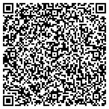 QR-код с контактной информацией организации ЕВС-Мастер (EVS-Master), ИП