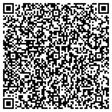 QR-код с контактной информацией организации Event Arena (Эвент Арена), ТОО