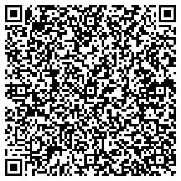 QR-код с контактной информацией организации Евразия Импекс Инжиниринг, ТОО