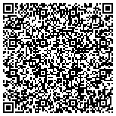 QR-код с контактной информацией организации Оранфреш Казахстан (Oranfresh Kazakhstan), ИП