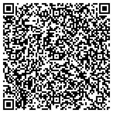QR-код с контактной информацией организации Altcom (АлтКом), ТОО