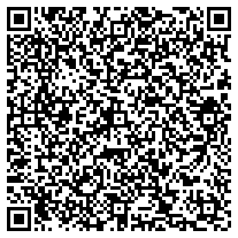 QR-код с контактной информацией организации Нур-Гани НС, ТОО