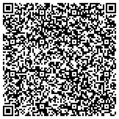 QR-код с контактной информацией организации New Payments Technologies (Нью Пайментс Технолоджес), ИП
