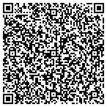 QR-код с контактной информацией организации Moldir su (Молдир су), ТОО