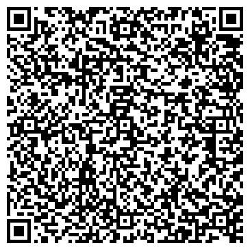 QR-код с контактной информацией организации Lotos NS (Лотос НС), ТОО