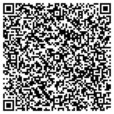 QR-код с контактной информацией организации Innovalex (Инновалекс), ТОО