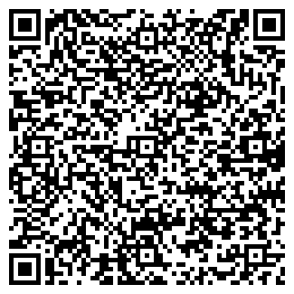 QR-код с контактной информацией организации ТРИ ЖЕЛАНИЯ