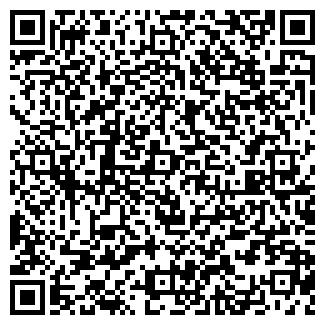 QR-код с контактной информацией организации Стел Сис, ТОО