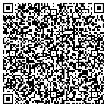 QR-код с контактной информацией организации Азия ФС Групп( ASIA FC Group), ТОО