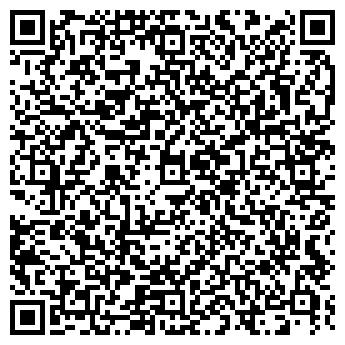 QR-код с контактной информацией организации Беларуслифт ТРС, ООО