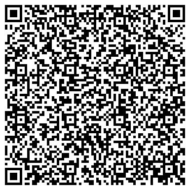 QR-код с контактной информацией организации Слямов А.Б, ИП