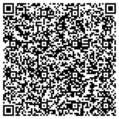 QR-код с контактной информацией организации Полиметалл Казахстан, ТОО