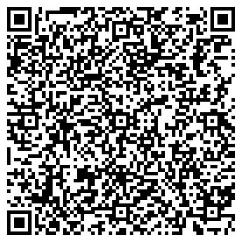 QR-код с контактной информацией организации Белтехнолифт, ОАО