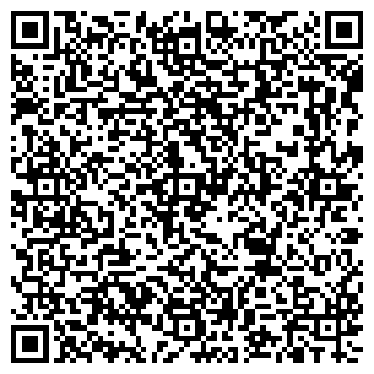 QR-код с контактной информацией организации Частное предприятие Shein Candles