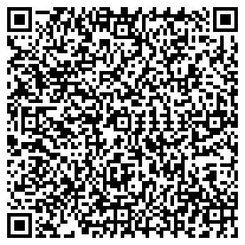QR-код с контактной информацией организации Шиссль, СООО