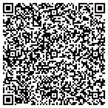 QR-код с контактной информацией организации Гранд Комфорт Астана, ТОО