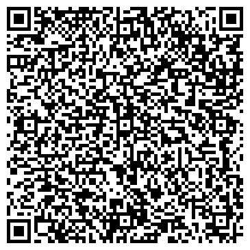QR-код с контактной информацией организации Совместное предприятие Модные аксессуары