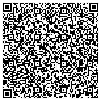 QR-код с контактной информацией организации Symbios interactive (Симбиоз интерактив), ТОО