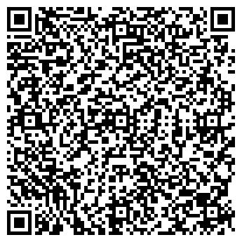 QR-код с контактной информацией организации Вегиж, ЧТП УП