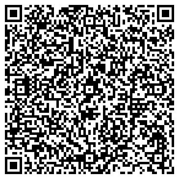 QR-код с контактной информацией организации Агеев-Сервис, ЧТПУП