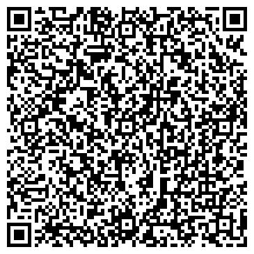 QR-код с контактной информацией организации Янковец С. П., ИП