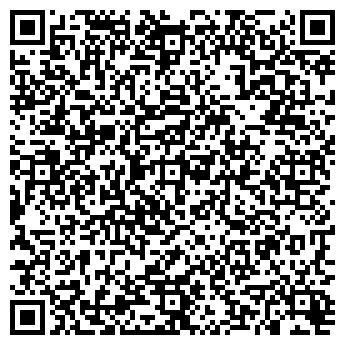 QR-код с контактной информацией организации АртМастерГрупп, ЧП