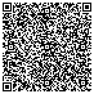 QR-код с контактной информацией организации Белросимпортстрой, ОДО