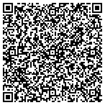 QR-код с контактной информацией организации Амтехреклама, ЧУП