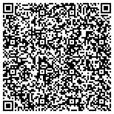 QR-код с контактной информацией организации Рекламная группа Стиль ЧПТУП