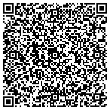 QR-код с контактной информацией организации Air Flying Fish (Эйр флайнг фиш), ИП